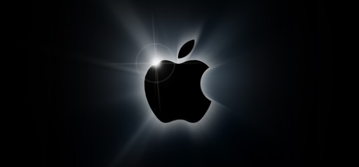 OS X 10.8.4 released to address numerous big fixes, just before WWDC 2013