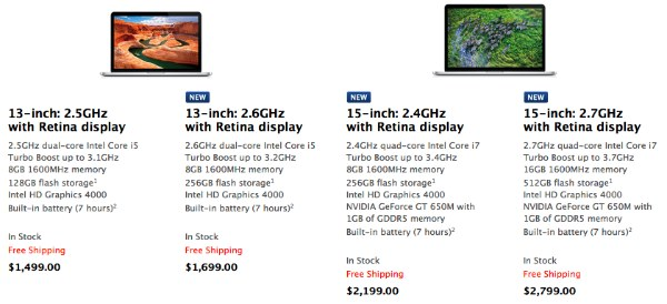 retina-macbook-pro-price-cut