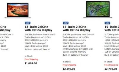 retina-macbook-pro-price-cut