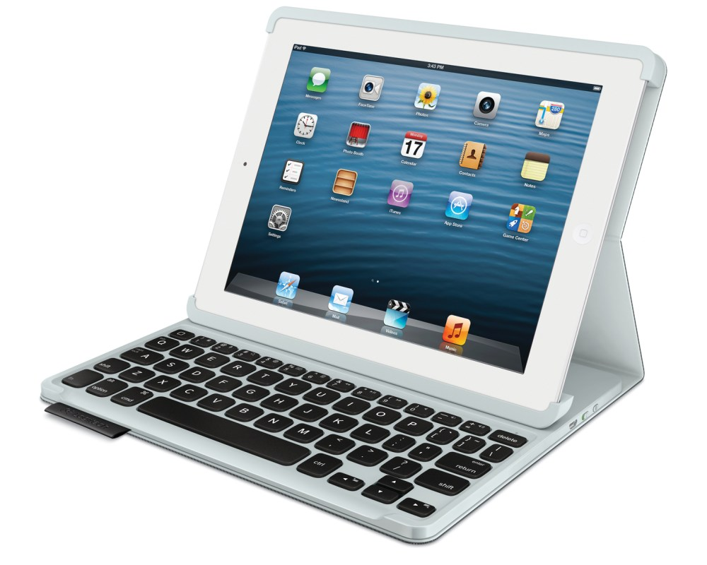 Logitech-Keyboard-Folio
