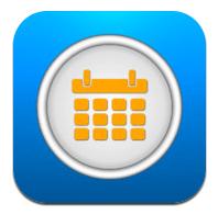 My.Agenda iPhone App