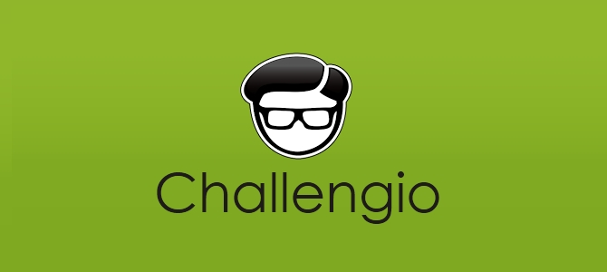 Challengio Android App Review: Social Photo Fun