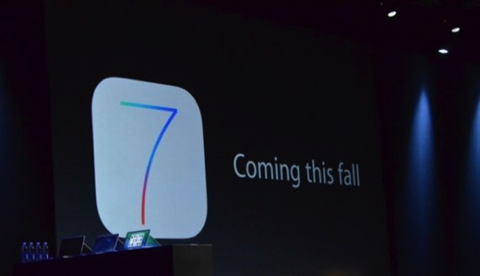 One way or another, the upcoming Tuesday, September 10 Apple Event will make history. But what exactly will Tim Cook, Phil Schiller et al announce…