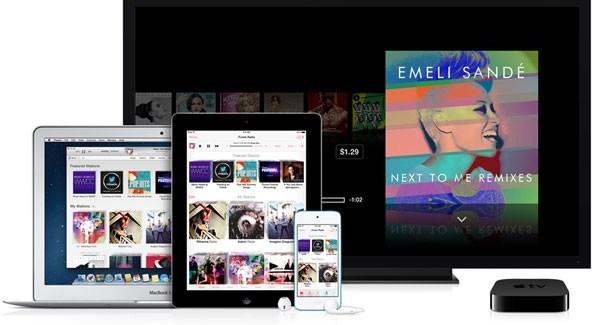 Apple TV 6: It's Ba-ack, Details Emerge [u]