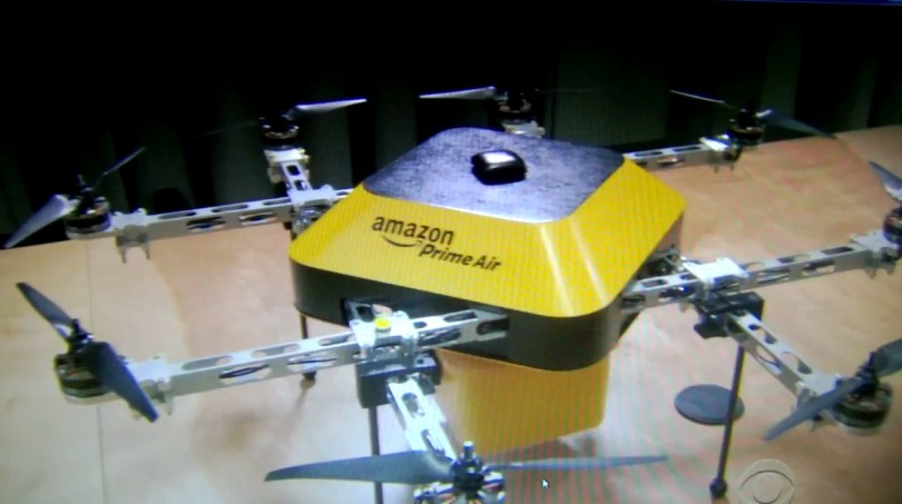 amazon-prime-octocopter-delivery-drone