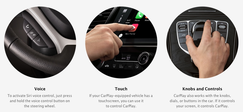 carplay-controls