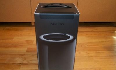 2013-mac-pro-box