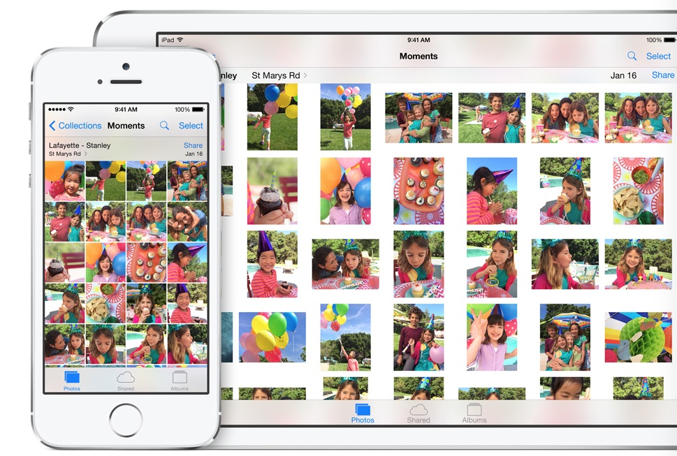 Apple is a creature of habit — two weeks after seeding Beta 1, the company is back with a fresh code. iOS 8 Beta 2 is here and chock full o' ch-ch-changes…