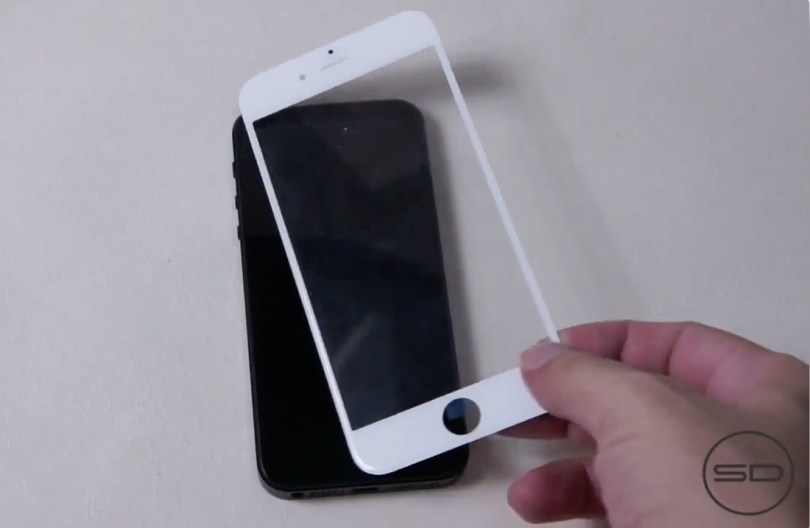 iphone-6-vs-iphone-5s-sapphire