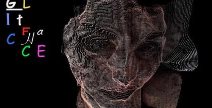glitch-face-anti-selfie