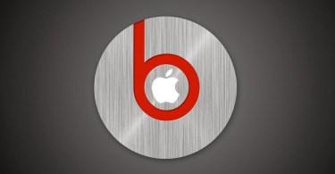 beats-by-apple