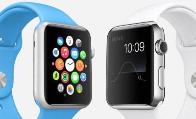 apple-watch-everything-u-need
