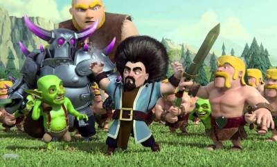 clash-of-clans-and-fireball-revenue