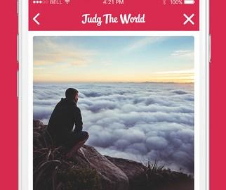 Judg App
