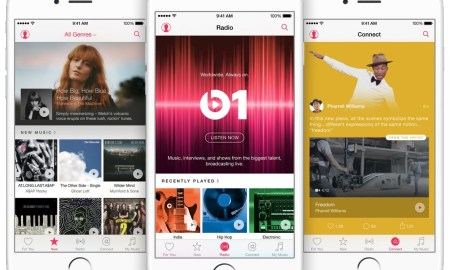 apple-music-auto-sub-turn-off-top