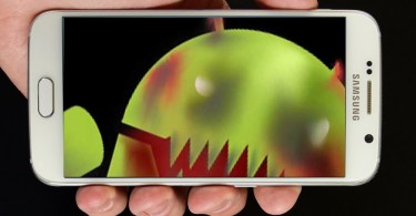 stagefright-hack-android