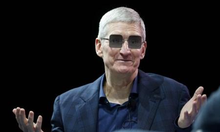 2015-apple-tv-specs-features-ship