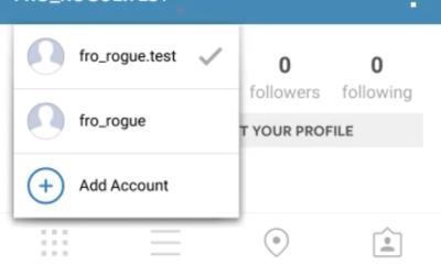 InstagramMultipleAccounts1