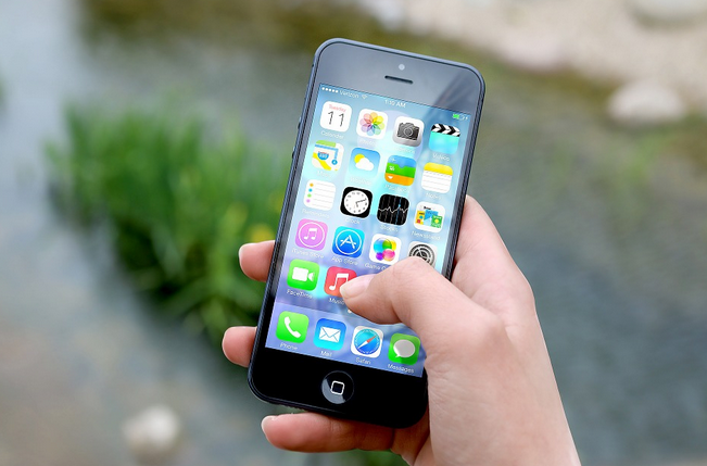 This hidden iPhone trick does wonders to speed up your phone