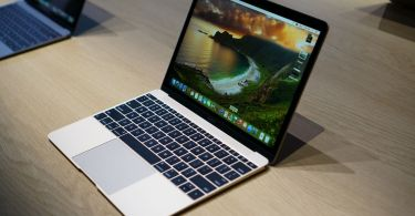 The awesome updates to the MacBook Air 2016 like the Lenovo Yoga 900, Asus ZenBook UX305 and Acer Aspire S7