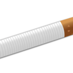 5 Major Health Effects of Tobacco