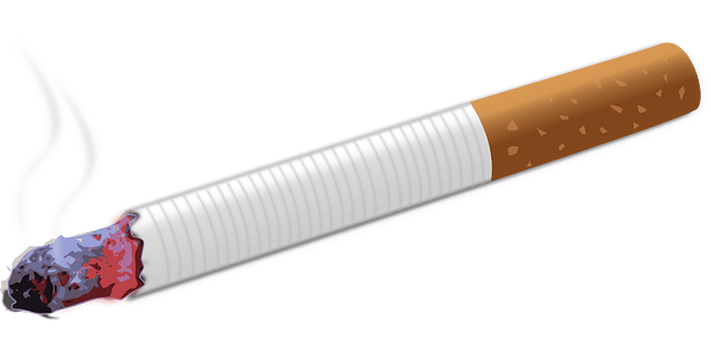 5 Major Health Effects of Tobacco (1)