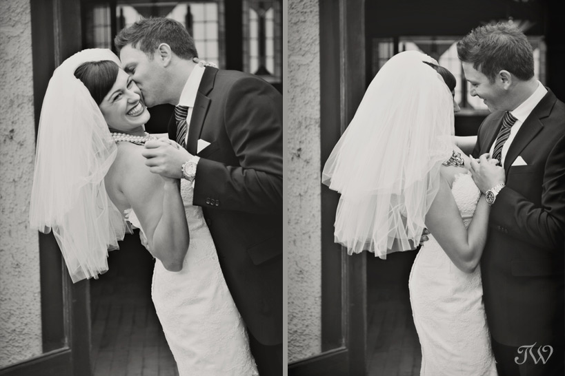 Tuscan-inspired-wedding-Calgary-Wedding-Photographer