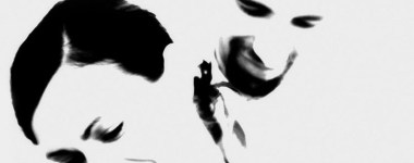calgary-wedding-photography-black-and-white