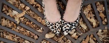 leopart-print-wedding-shoes