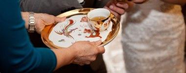 intimate-weddings-at-home-Tara-Whittaker-Photography-17