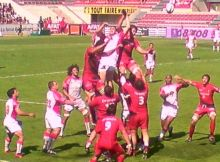 rugby Tarbes prod2