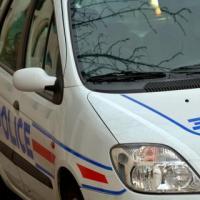 Meurtre de Pau. mandat d'arrêt européen contre le principal suspect