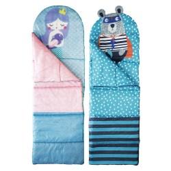Admirable Target Active Kids Sleeping Bag Target Active Kids Sleeping Bag Target Australia Kids Sleeping Bags Walmart Kids Sleeping Bag Pillow