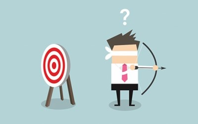 Oops, not again: Digital marketing mistakes made by small businesses