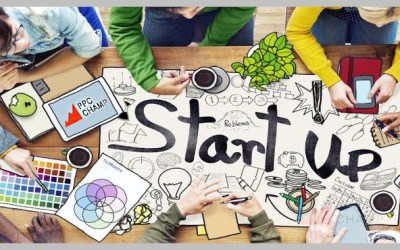 Rise to the Top! Digital Marketing Strategies for a Startup