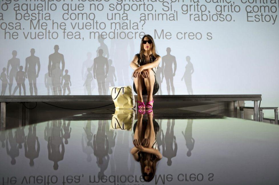 Imatge promocional de l'obra