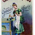 18chocolat+lady+vintage+images+graphicsfairy005bg-150x150