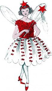 Christmas-Fairy-Image-GraphicsFairy-597x1024