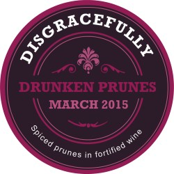 The Jam Labelizer Drunken Prunes label2