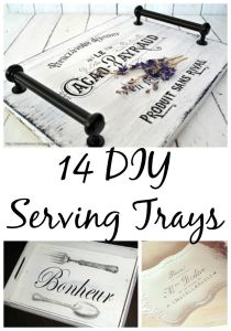 14-DIY-Serving-Trays