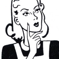 Retro-Thinker-Mom-Image-GraphicsFairy-thumb-320x320