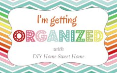 gettingorganizedbutton_zps7a3e0ab3