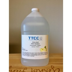 Small Crop Of Citric Acid Water Softener