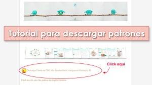 imagen-presentacion-tutorial-descargas_2