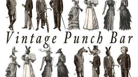 Vintage_Punch_Bar