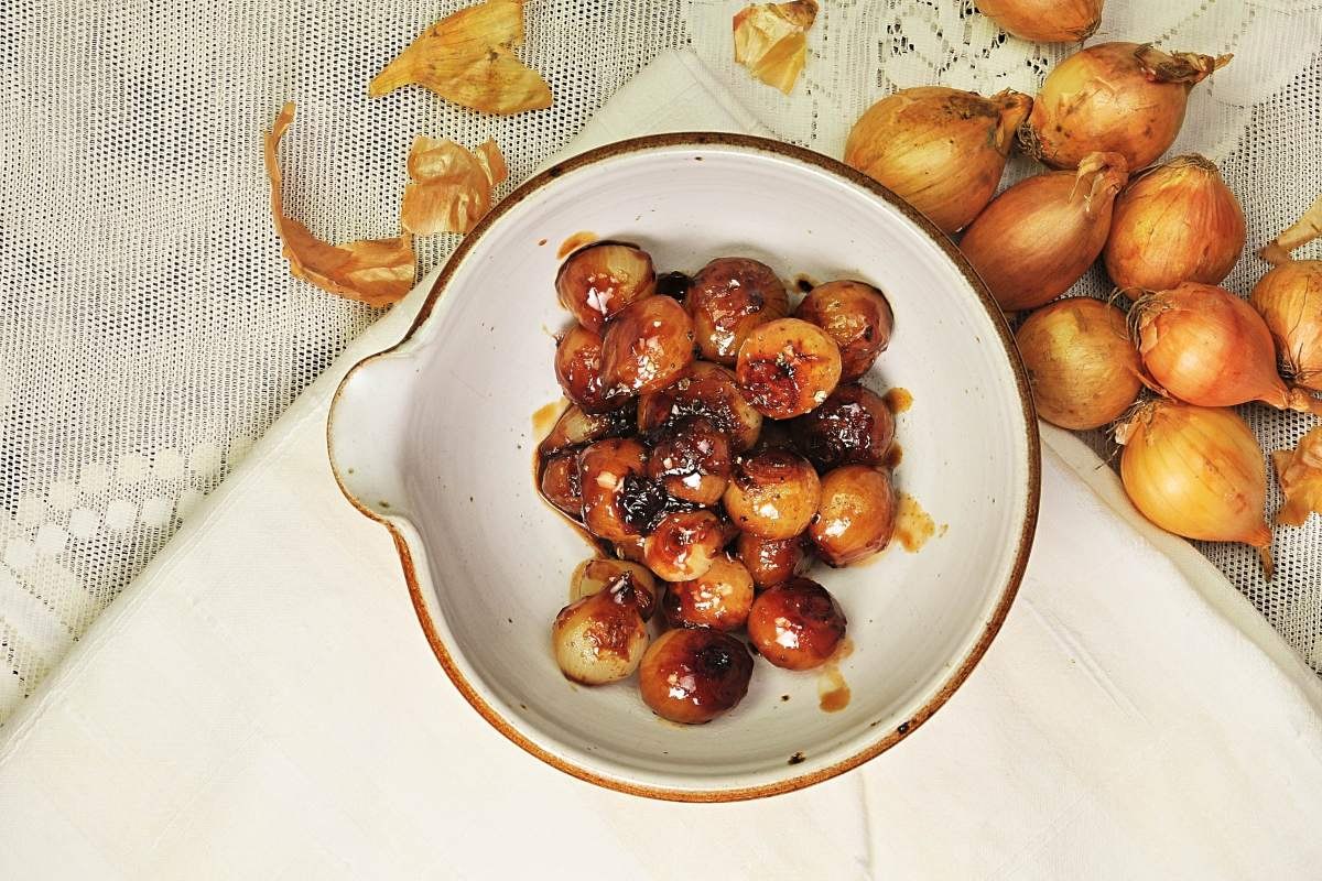 Onions_in_date_syrop_1