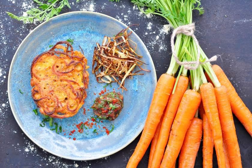 Crisp_rösti_with_carrots_1