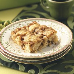 First Weight Loss Cinnamon Home Cinnamon Coffee Coffee Keto Cinnamon Nut Coffee Cake Cinnamon Nut Coffee Cake Recipe Taste