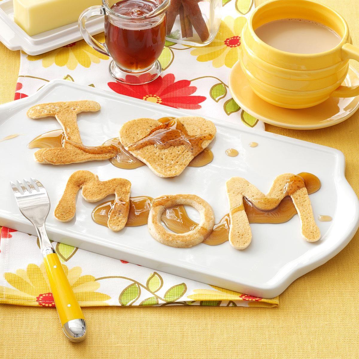 Fullsize Of Mothers Day Dinner Ideas