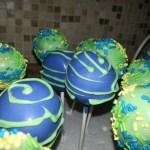 Earthpops